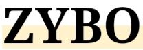 Zybo Technical