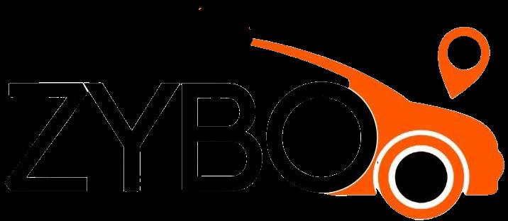 IMG-20190924-WA0014-removebg-preview